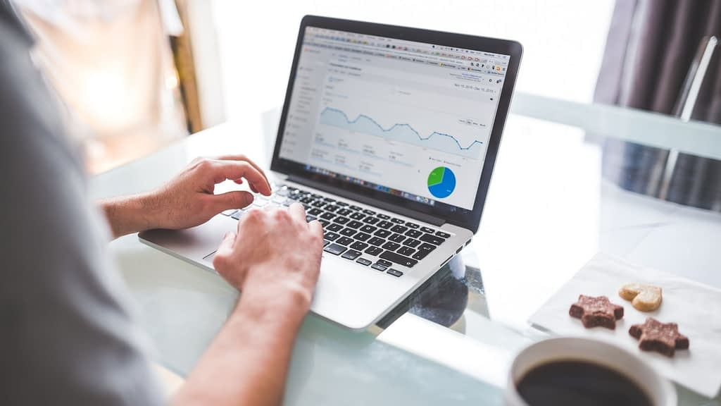 Some products will perform better than others. With product analytics, you can identify weak points within your e-commerce store's product lineup so that you improve them.