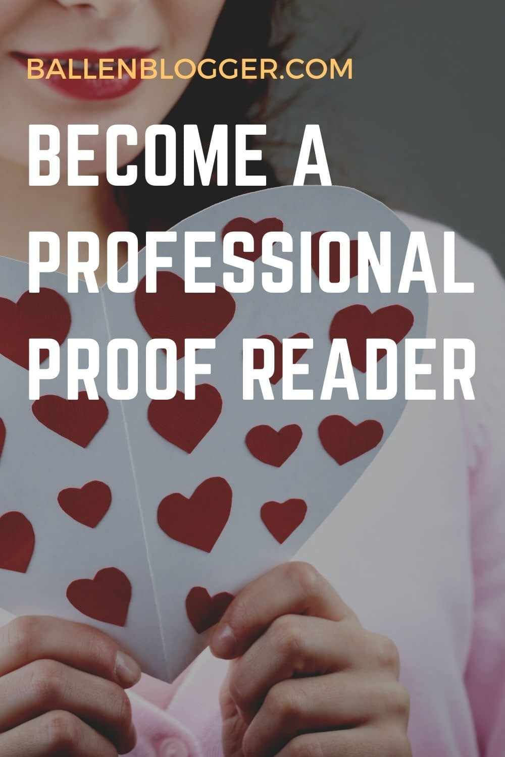 If you want to become a professional proofreader, you can take the course Proofread Anywhere. In this article, we review the Proofread Anywhere course.