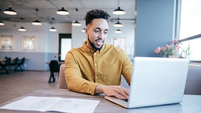 Dropshipping and affiliate marketing are both lucrative forms of business. If you're not able to invest your time and energy in maximizing both avenues, you'll have to choose which is best for you.