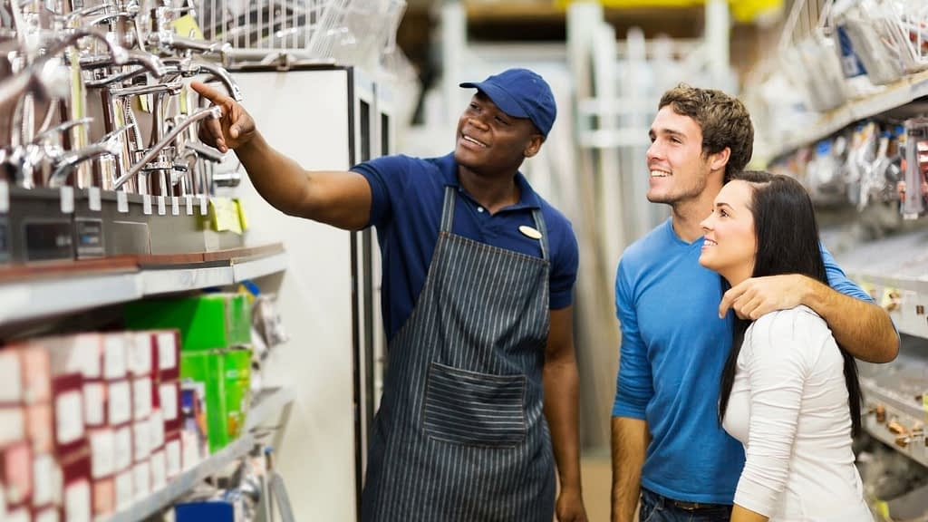 Lowe's Affiliate Program is offered inside the CJ.com Affiliate Network as well as Sovrn (formally viglink). Log into these networks and search for merchant to join the affiliate program.