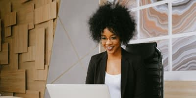 There has never been a better time to learn how to host a webinar. In this guide, you'll learn what a webinar is, the best webinar platforms, and how to host a webinar to increase brand awareness, build a database, and increase Sales.