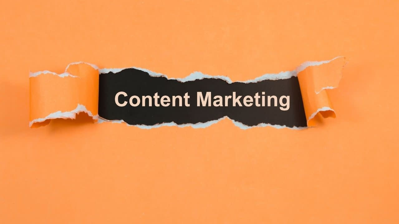 Are you on the fence as to whether it will work for you? Here are five top benefits of content marketing that will convince you of its multiple advantages.