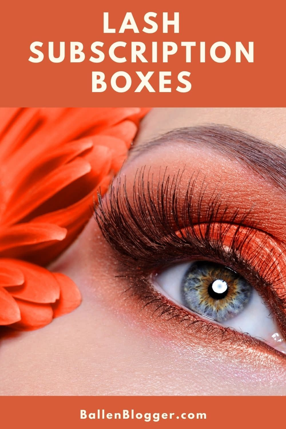 Get your lashes delivered to your front doorstep. Each box comes in various sizes, prices, and delivery options. If you are as excited about magnetic lashes as I am, be sure to check out MoxieLash Magnetic Lashes!