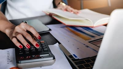 If you've ever thought of starting a home-based bookkeeping business, now's the time. Read this article for tips on how to get started.