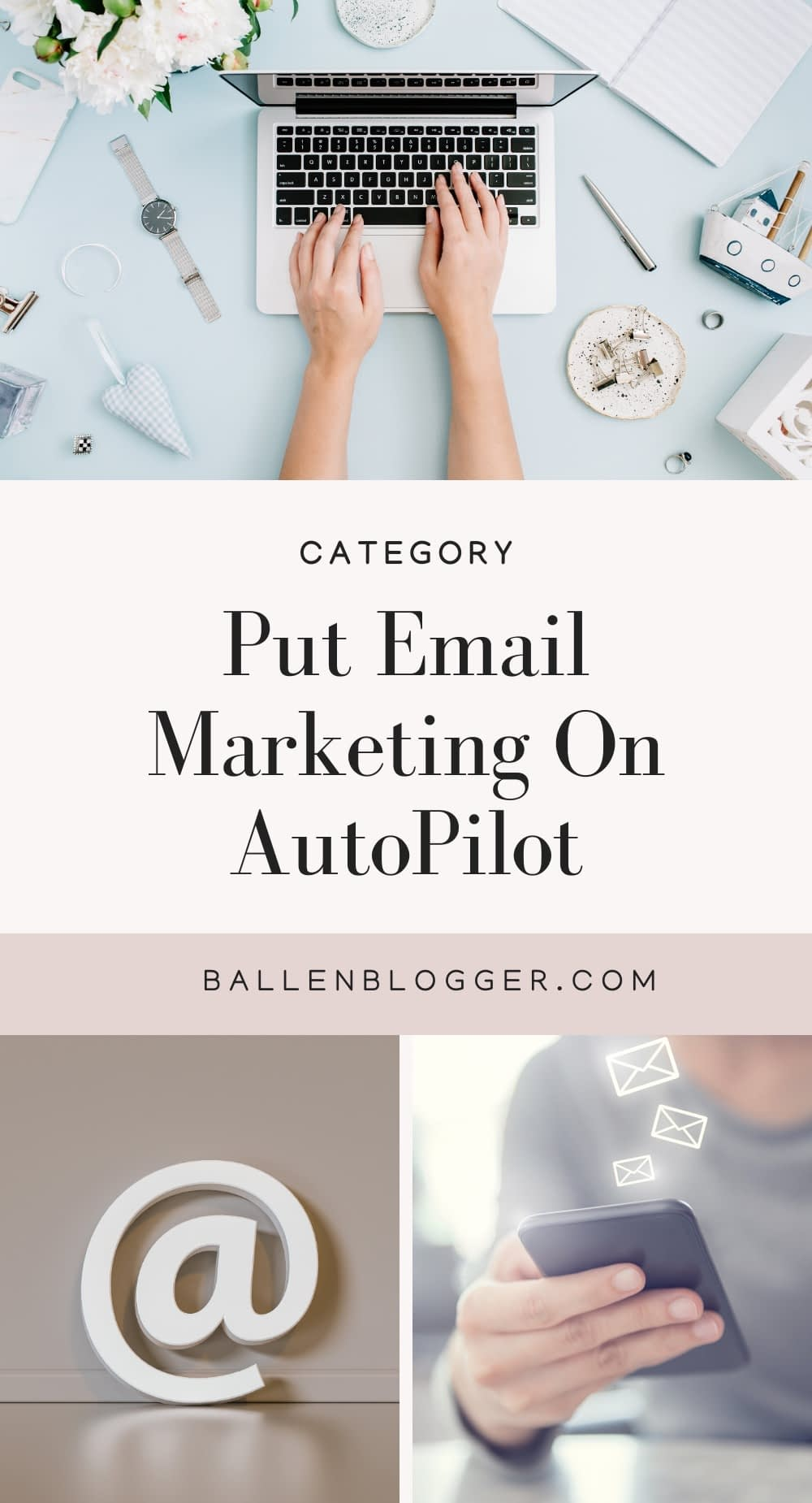 There are a lot of email marketing and automation tools available. In this post, we are going to compare ConvertKit and ActiveCampaign.