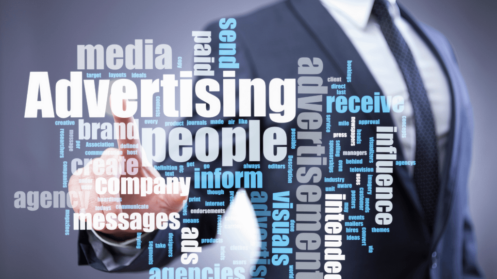 If you're tired of burning through your business's marketing budget with few or no sales to show for it, you should consider native advertising.
