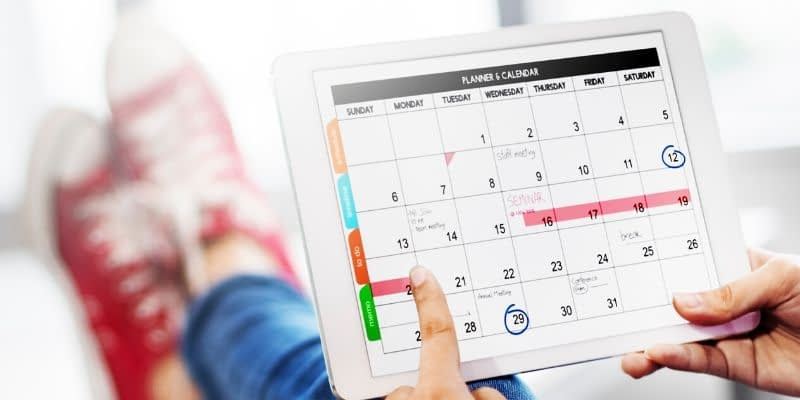 "A common question bloggers ask is 'What Is A Content Calendar"", and ""How Do I Create a Content calendar?"". This guide intends to answer those questions and provide calendar solutions."
