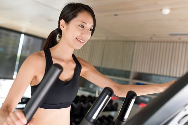 Founded in 1986, Nautilus is known for its cardio equipment – including bikes, ellipticals, and treadmills – made for personal and commercial use. Payout: 2.4% of sales Cookie duration: 7-days Flexoffers manages the Nautilus affiliate program.