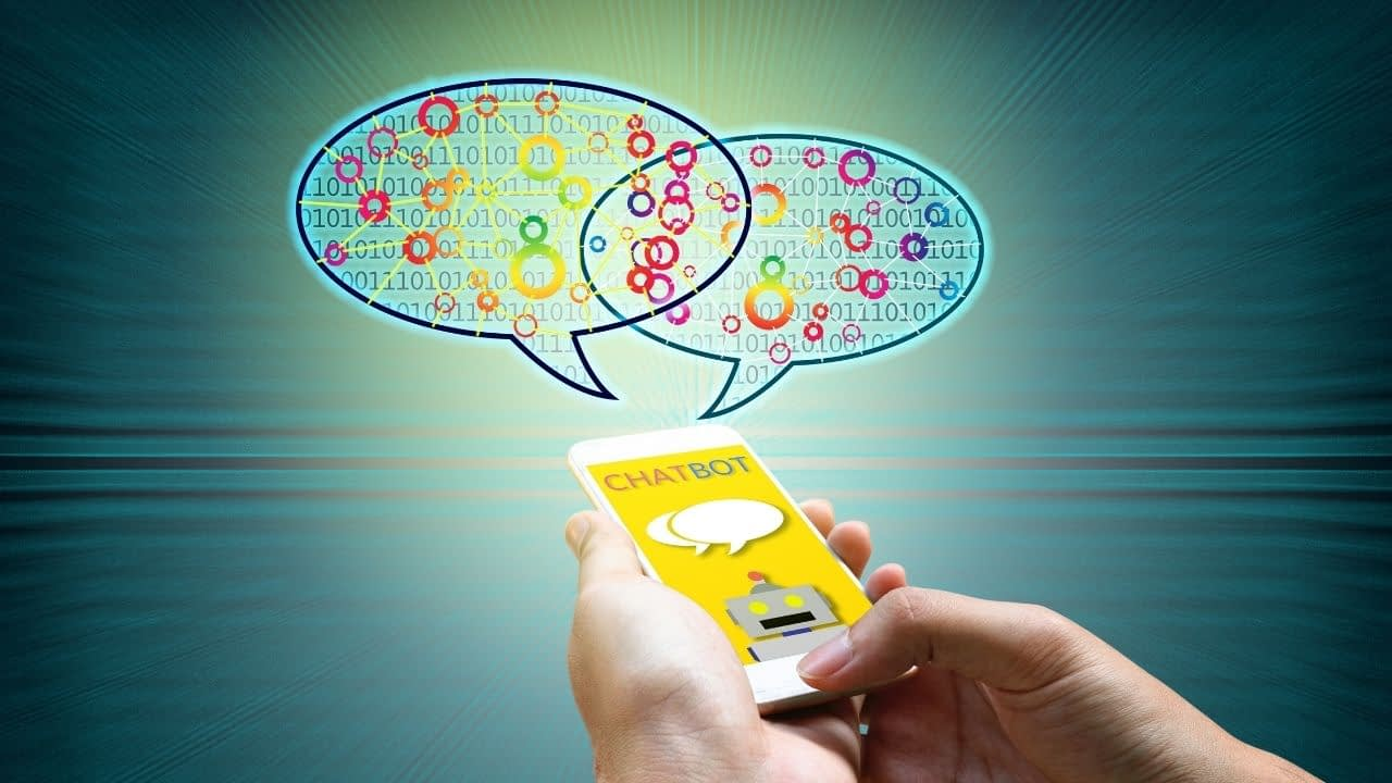 Grow your Business with Messenger Marketing using Manychat chatbot software. Free Trial. for Free. Manychat is a leading Chatbot Platform offering unlimited Broadcasts. Manychat has an affiliate program.