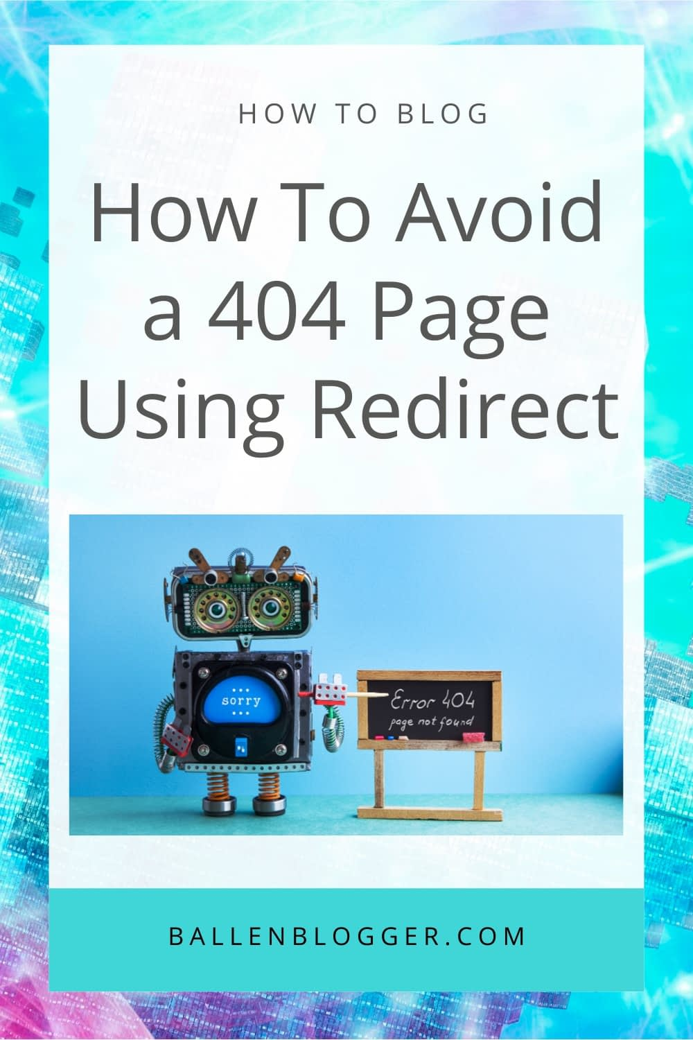 A Redirect, quite simply is when you reroute one webpage to another. This guide will show you how to redirect a URL using various methods.
