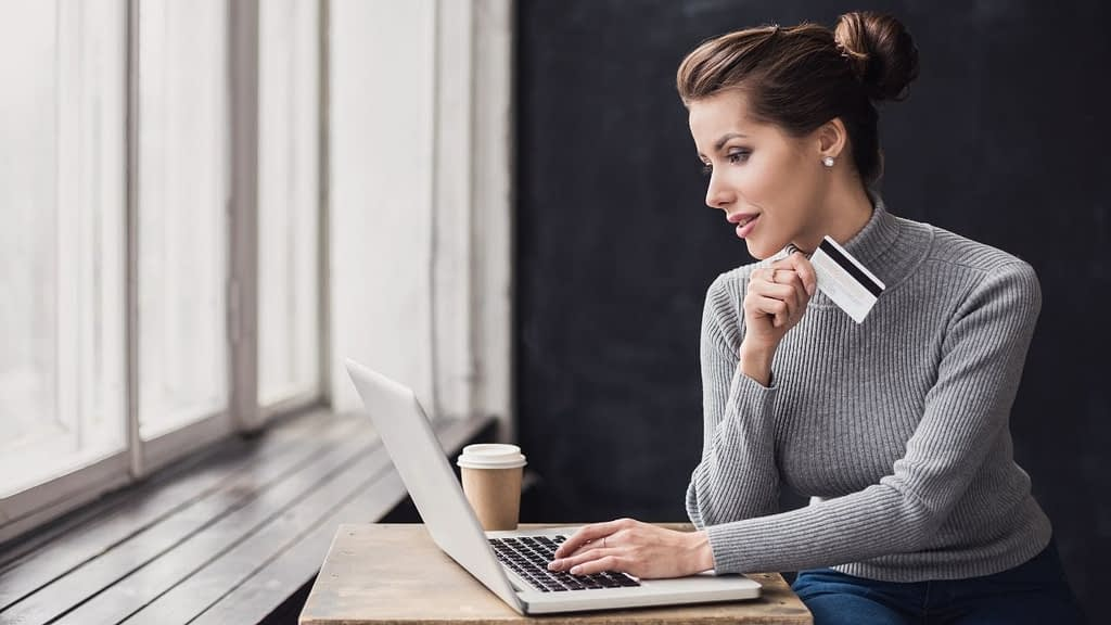 Affiliates will want to consider signing up for the 30 Day Credit Repair Affiliate Program simply because of the sheer amount of advertising and marketing this company does all on its own – advertising and marketing you'll be able to capitalize on as an affiliate, too.