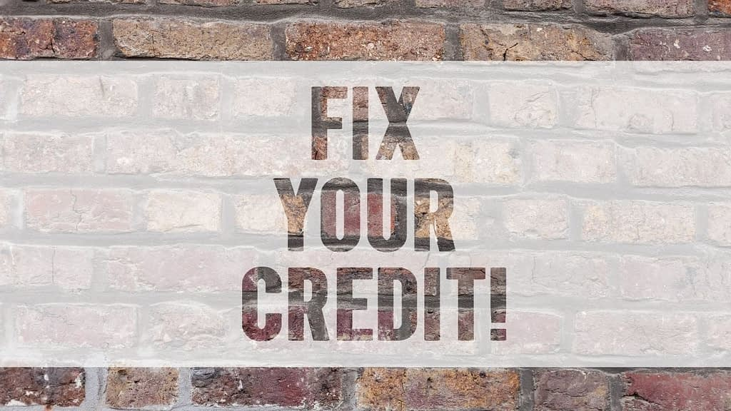 The following are a list of Credit Repair Affiliate Programs. While you can join some credit repair affiliate programs with the brand itself, others can be found in affiliate networks such as ShareASale, CJ.com, and Awin.