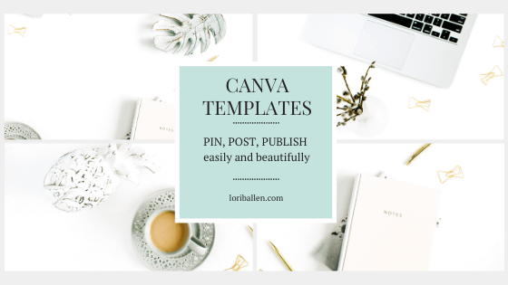 If you blog, pin, create youtube, post Insta-stories, share on social media, need a brand kit - here's a great option! Download complete kits or one set at a time. Get pinterest templates for canva, lead magnets, ebook templates, Instagram story templates, blog covers and more.