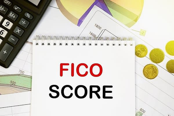 Far and away one of the best credit repair affiliate programs you could hook up with, MyFICO is an established name in the credit repair world that everyone trusts – and one that converts like a monster in this industry.