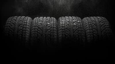 TireBuyer's mixing up the way people buy tires—and you can get a cut of the profits! With amazing deals on millions of top-brand tires, TireBuyer's quickest and simplest way to buy tires. TireBuyer has an affiliate program.