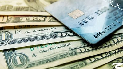 Marketing Credit card affiliate programs a great way for bloggers to earn more money. This type of affiliate marketing is done by promoting credit cards to readers. When readers sign up and are approved for the card, the blogger earns money.