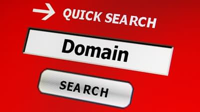 You don't have to register an entirely new domain when building a website. You can use an expired domain instead. Expired domains are those that their former owner has abandoned.