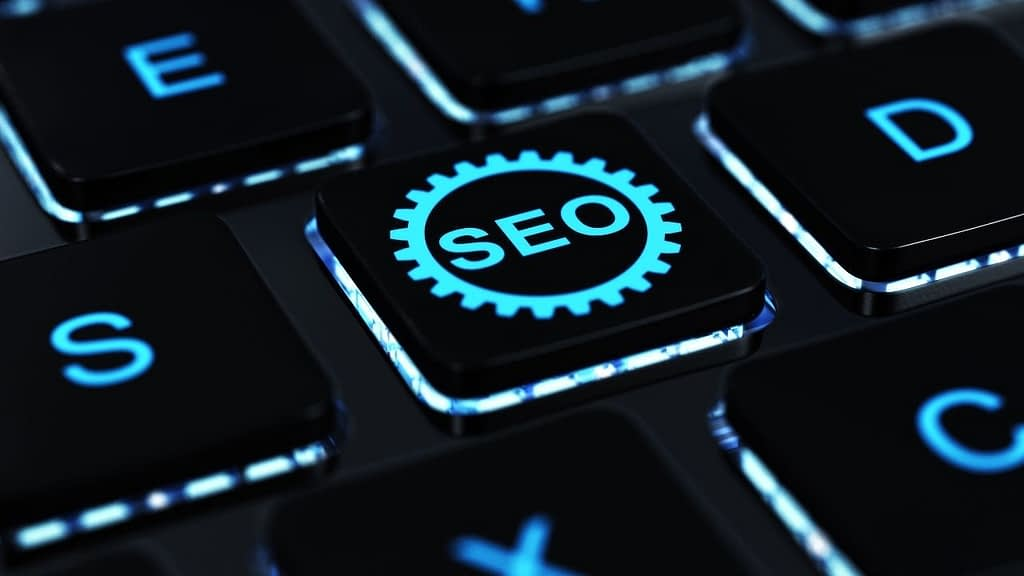 All in One SEO Pack is popular because it is easy to use. This plugin will provide the user with the settings they need to find the information they require; however, it does not provide any detailed analysis of how those settings should be employed.