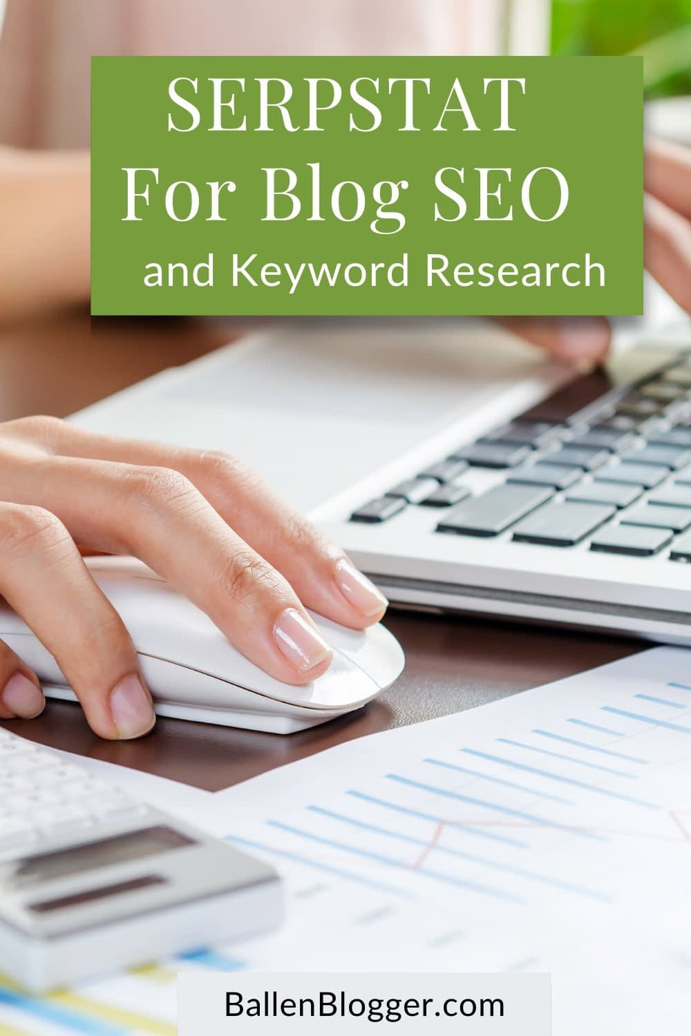 Serpstat is one of the most comprehensive keyword research and SEO platforms on the market.