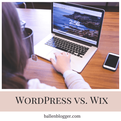 If you're planning to build a website, you might be wondering whether you should use WordPress or Wix. Both platforms are designed to simplify and streamline the otherwise complicated process of building a website.
