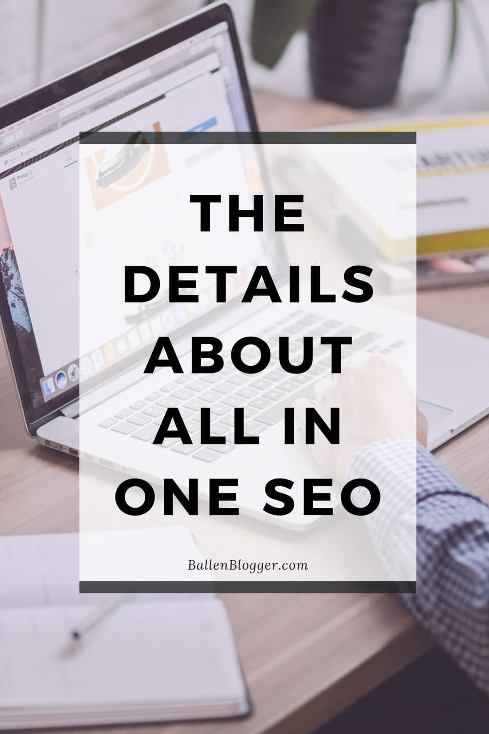 This is one of the most popular SEO plugin options out there. Based on the information that has been published by WordPress.org (one of the most popular tools for building websites), All in One SEO Pack has a rating of 4.4 stars based on more than 400 reviews.