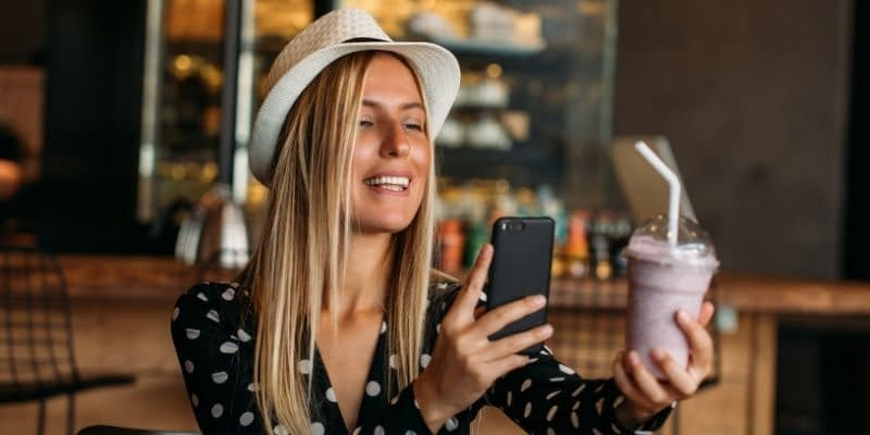 Unfortunately, social media influencers can be expensive and beyond the reach of many small businesses. Enter a viable alternative, the brand advocate.