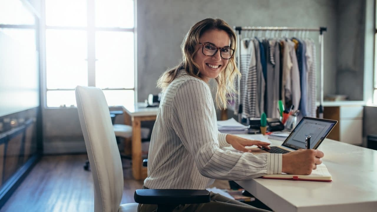 Are you going to start your online store? Both Big Cartel and Wix can help you do that. Both are popular and high functioning cloud website builders, but let's break them down to help you decide which platform best suits your business.