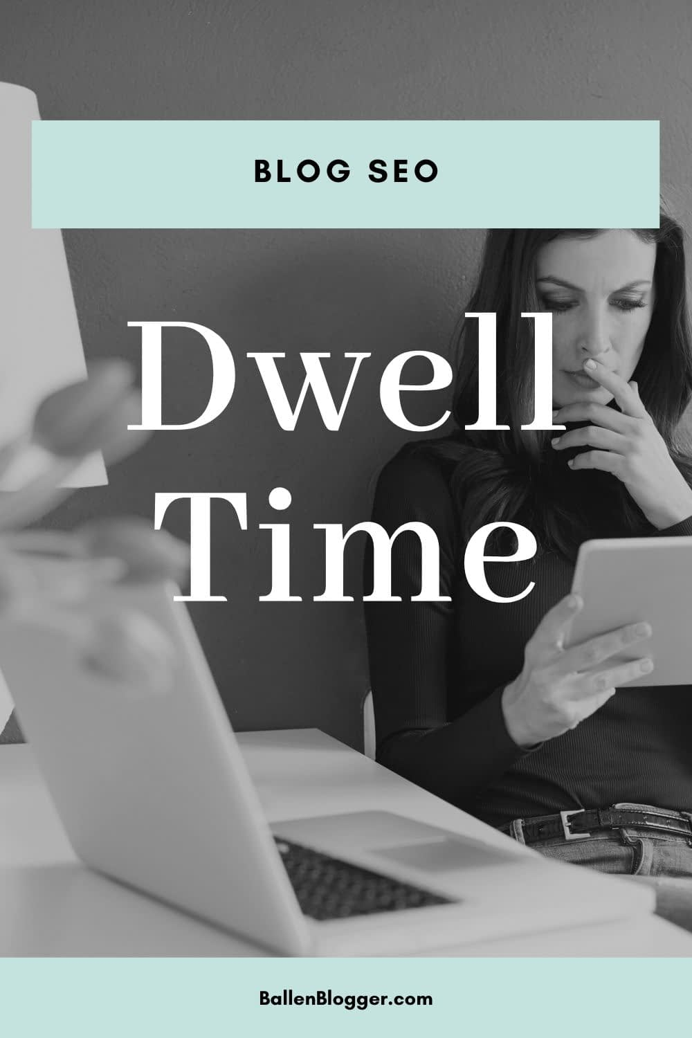 Dwell time refers to the length of time visitors stay on a web page after clicking its organic listing but before returning to the search results. Whether it's on Google, Bing or any other search engine, all online searches are performed with the intent of finding specific information.