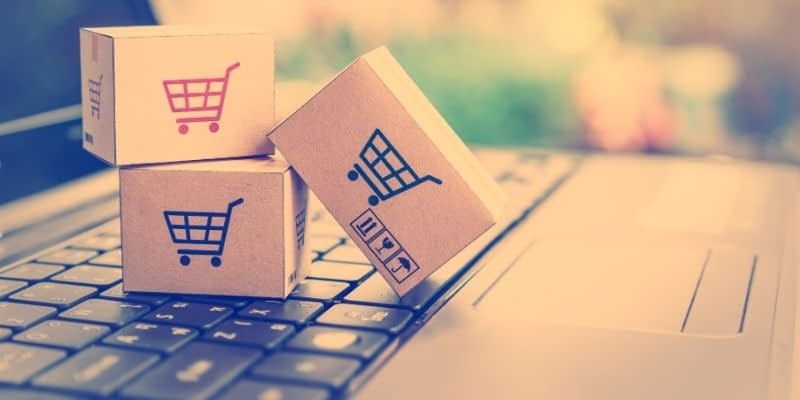 Google Introduces Free Shopping Listings