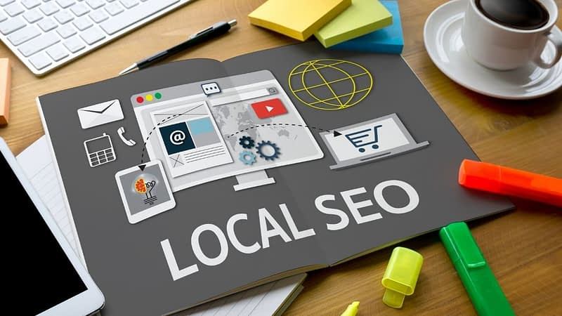 Check out this guide of the top tools for enhancing your local SEO!
