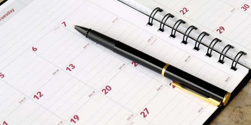 The-Best-Planners-for-2021