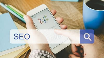 Usually abbreviated Search Engine optimization, or SEO, is designing a webpage and website to attract search engines like Google. Surfer SEO is an SEO Tool to help you with this process.