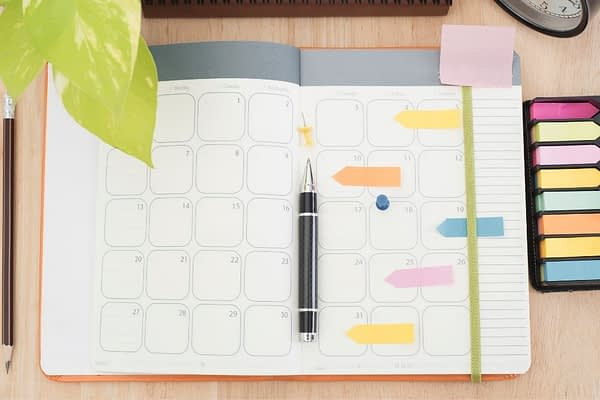 Your online business or blog will benefit greatly from a personalized blog planner. Here is a step-by-step guide on creating your ideal blog planner to help you in being a more successful blogger.
