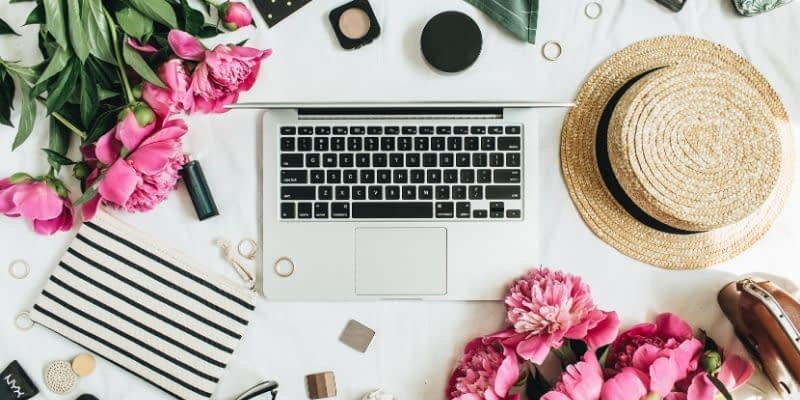 If you are learning how to start a blog, you are in the right place. Here, you'll learn how to start a blog, how to grow the blog, and how to build a tribe that follows your blog and supports your brand and business. We will cover platforms, SEO, promotion and so much more. Be sure to grab your FREE EBOOK here as well.