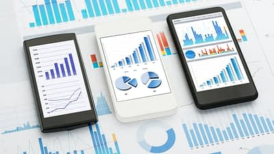 Google Analytics (GA) is a tool that shows if your marketing efforts are efficient. Read on to find out the five Google Analytics reports for the best insights into your website marketing performance.