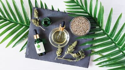 Take advantage of the opportunity to send a gift of CBD self-care. Treat yourself to a monthly CBD subscription box and explore the many varieties of CBD products.