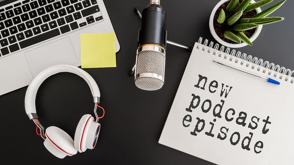 Here is how to develop a great podcast name in minutes that will be effective for your show.