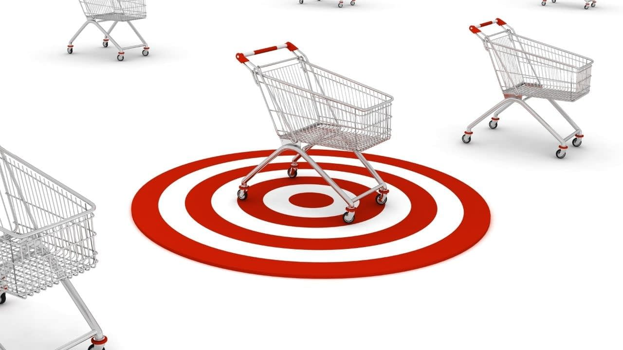 Target affiliates network is primarily designed for content creators and bloggers who are based in the United States and are well-positioned to be selling Target products.