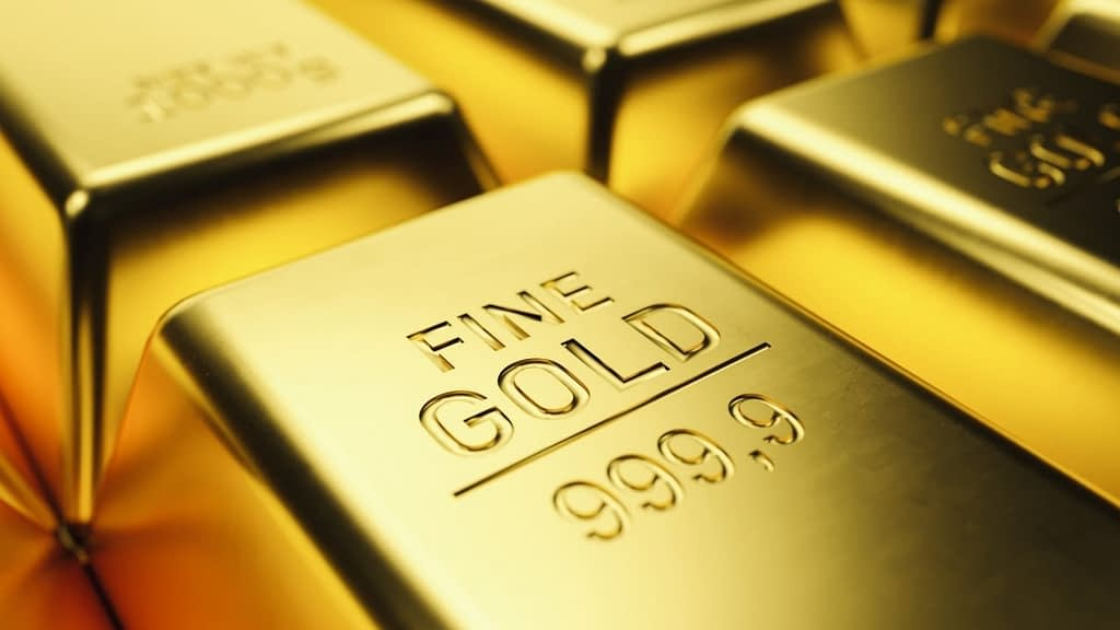 You can earn massive commissions through Goldco because many of the people who invest with Goldco invest large sums of money.