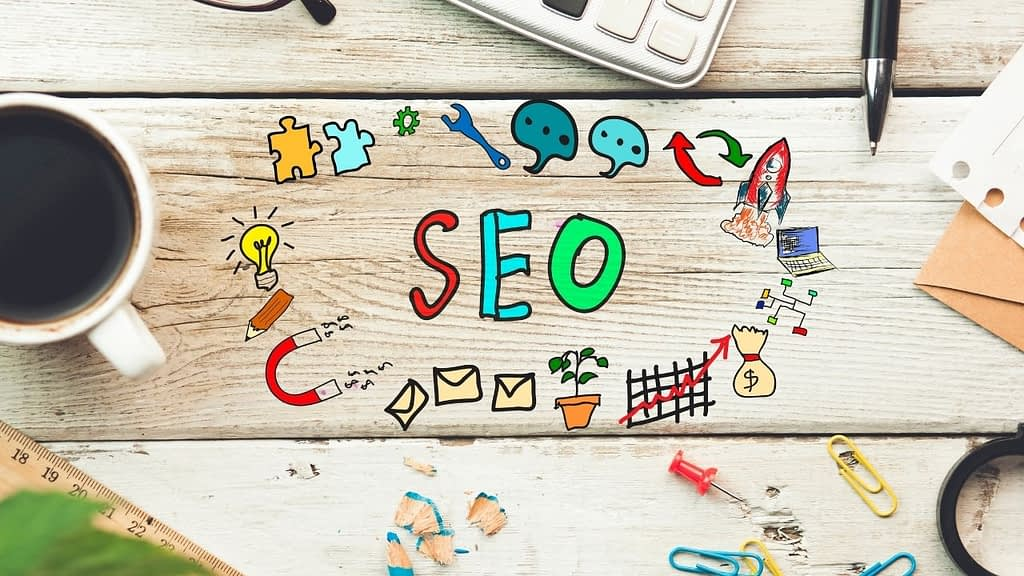 This guide will help you learn the best technical SEO strategies for your blog.