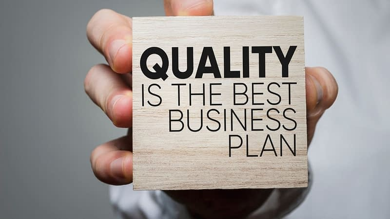 The term quality content is now thrown around quite frequently, yet is rarely defined. In this article, you'll learn a better way to understand and create quality content.
