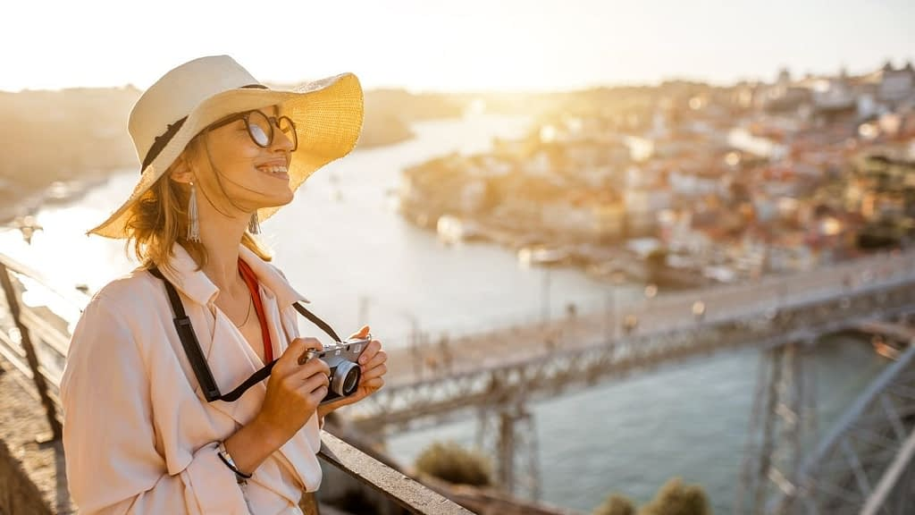 Viator has an affiliate program that is ideal for travel bloggers and those in the travel industry. Viator affiliates and travel agents can build, customize, and make money with the Viator widget builder which integrates seamlessly into websites.