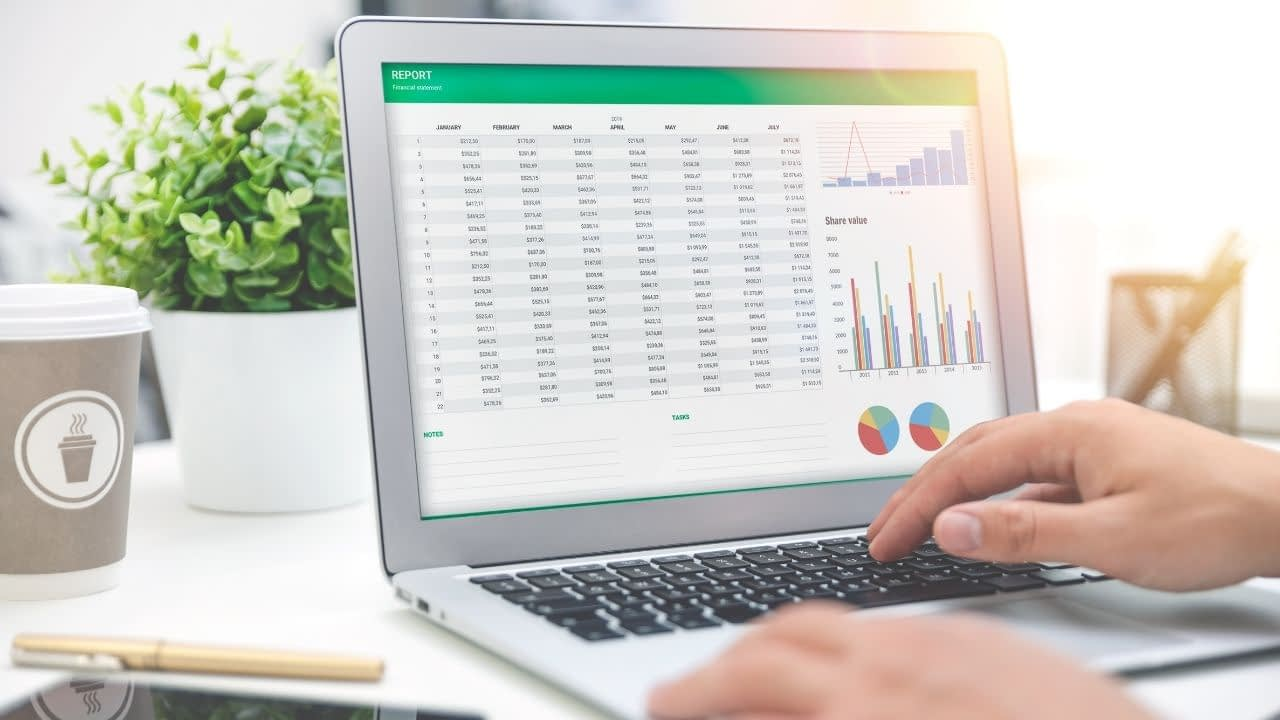 Are you tired of using Microsoft Excel and want a spreadsheet program that offers more? Here are some alternatives to Excel.