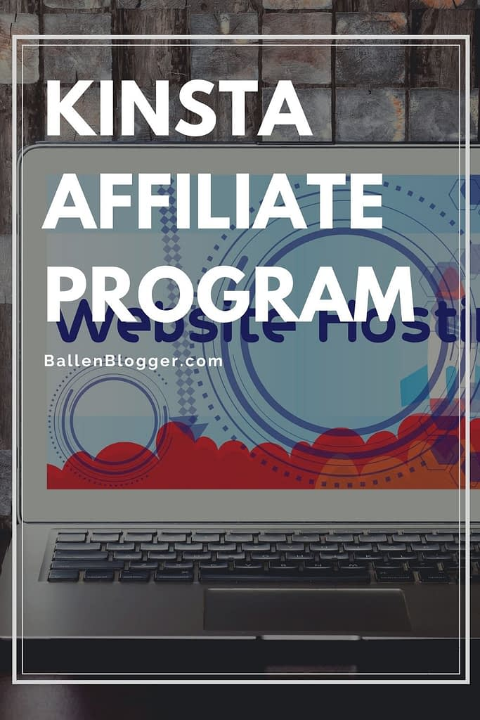 As a Kinsta affiliate, you'll earn a commission with each referral. Depending on the plan tier chosen by your referral, you'll receive up to $500 one-time payment PLUS a 10% monthly commission for the lifetime of the referred customer.