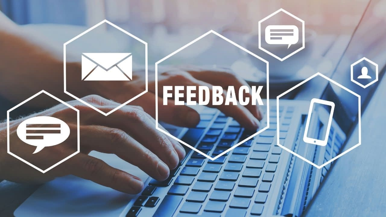 According to a study conducted by Convergys Corporation, companies lose an average of 30 customers per each negative review.