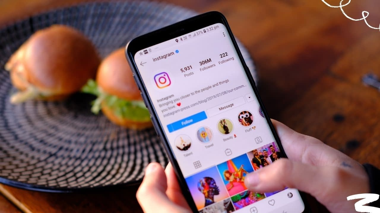 To be successful on Instagram, you need to focus on the two key factors of growth; likes and followers, because without likes and followers, you cannot expect your content to reach those new audiences