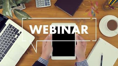 Creating webinar landing pages that can convert to registrations is essential. In this guide, you'll learn how to create high-converting landing pages on various webinar software platforms.
