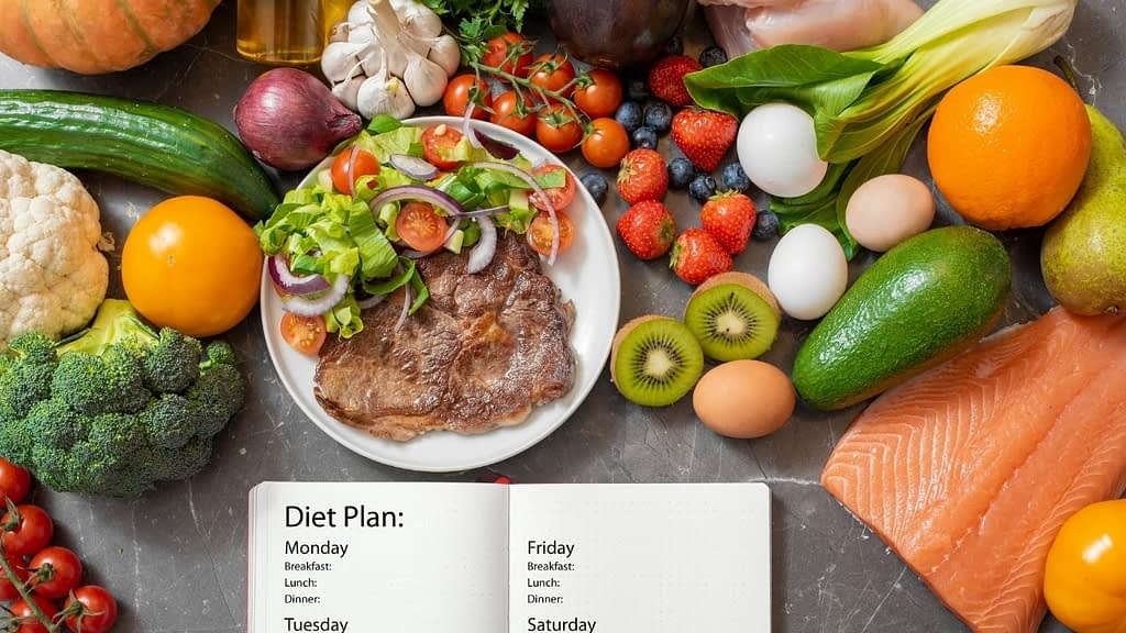 Noom is a widely advertised weight loss program that focuses on changing behavioral habits for successful weight loss. Noom creates personalized weight-loss plans and encourages users to lose weight through expert advice.