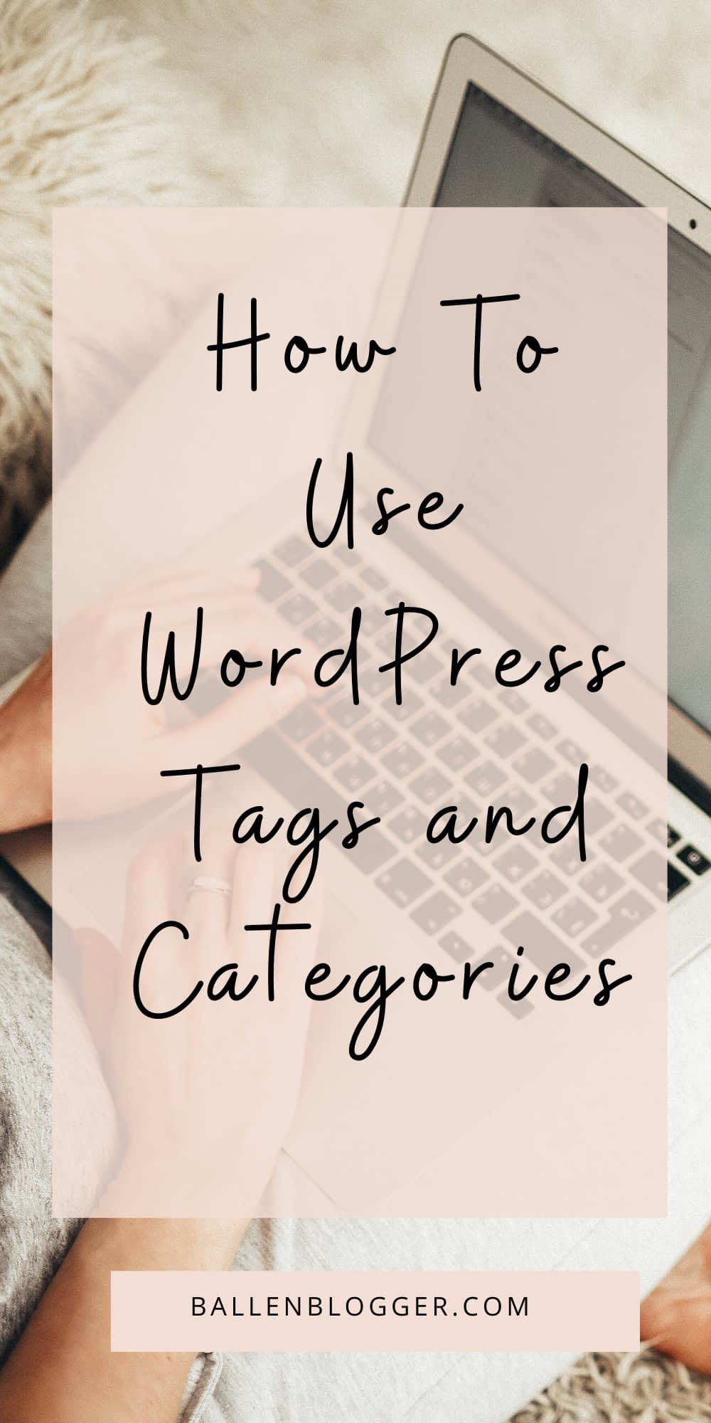 For every category and tag used on your website, WordPress will automatically create a new page containing all posts to which the category has been assigned or the tag added.