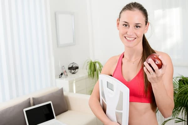 Use these top weight loss affiliate programs for 2021 (and beyond) to start making money in the weight loss world right away!